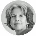 Teresa Fogelberg