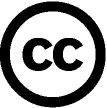Naamsvermelding-GeenAfgeleideWerken 4.0 Internationaal (CC BY-ND 4.0)