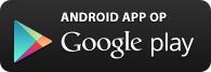 web-googleplaystore-logo