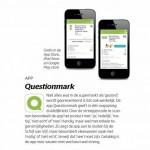 questionmark app