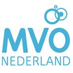 Logo MVO-NL