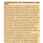 Media-aandacht-13januari2016-foodpress