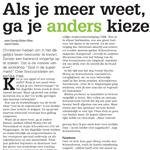 Media-aandacht-16mei2015-reformatorischdagblad