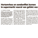 Media-aandacht-18december2014-eindhoverdagblad