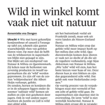 Media-aandacht-18december2014-leidschdagblad