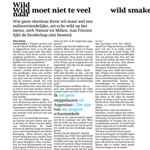 Media-aandacht-19december2015-frieschdagblad