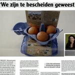 Media-aandacht-24februari2015-levensmiddelenkrant