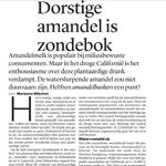 Media-aandacht-28april2015-trouw
