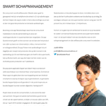 Media-aandacht-30april2015-voedingsindustrie