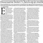 Media-aandacht-30december2014-volkskrant