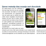 Media-aandacht-30oktober2014-duurzaamgeproduceerd