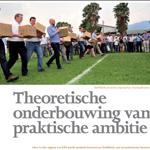 Media-aandacht-31maart2015-KasMagazine