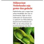 Media-aandacht-31oktober2015-ekoland