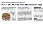Media-aandacht-6december2014-boerenland