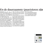 Media-aandacht-7april2015-leidschdagblad