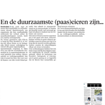 Media-aandacht-7april2015-noordhollandsdagblad