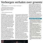 Media-aandacht-7mei2015-nederlandsdagblad