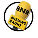 Media-aandacht-BNR