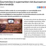 Media-aandacht-DECEMBER2015-VLEESMAGAZINENL