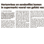 Media-aandacht18december2015-provencaalse zeeuwse courant