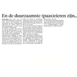 Media-aandacht7april2015-gooieneemlander