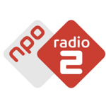 NPO-Radio2