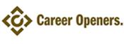 career-openers