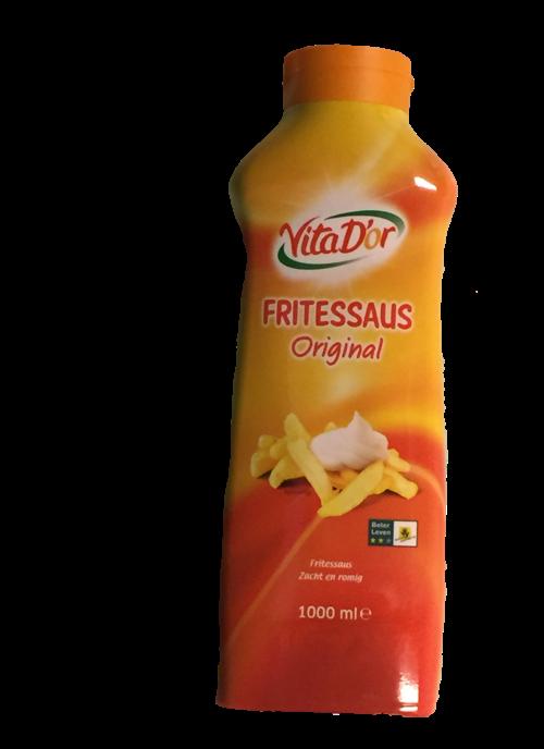 Fritessaus Original